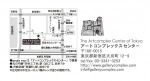 actmap