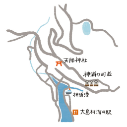 p27_神浦